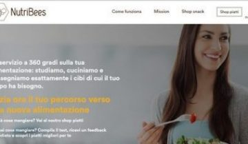 Food tech e food start up