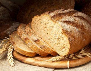 cibo e cultura: un atlante