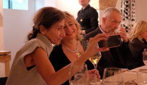 2018: l'anno dell'Italian Food. Quali saranno le parole del gusto?