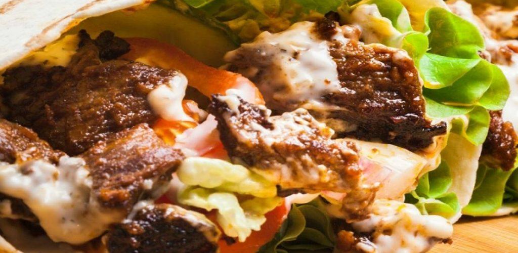 Kebab, presto illegale?