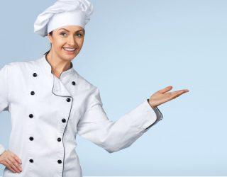 Maria Stelvio: la cucina in tempo di guerra