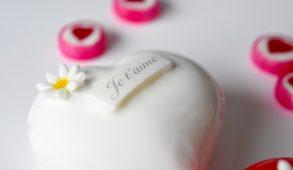 A San Valentino come festeggiare l'amore? I consigli di Famelici