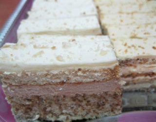 La Turchia nel piatto: baklava