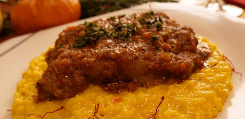 Lessico#foodcultural: P.U.