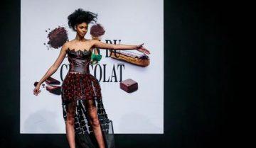 Salon du Chocolat 2018: che cosa fare a Milano nel week end