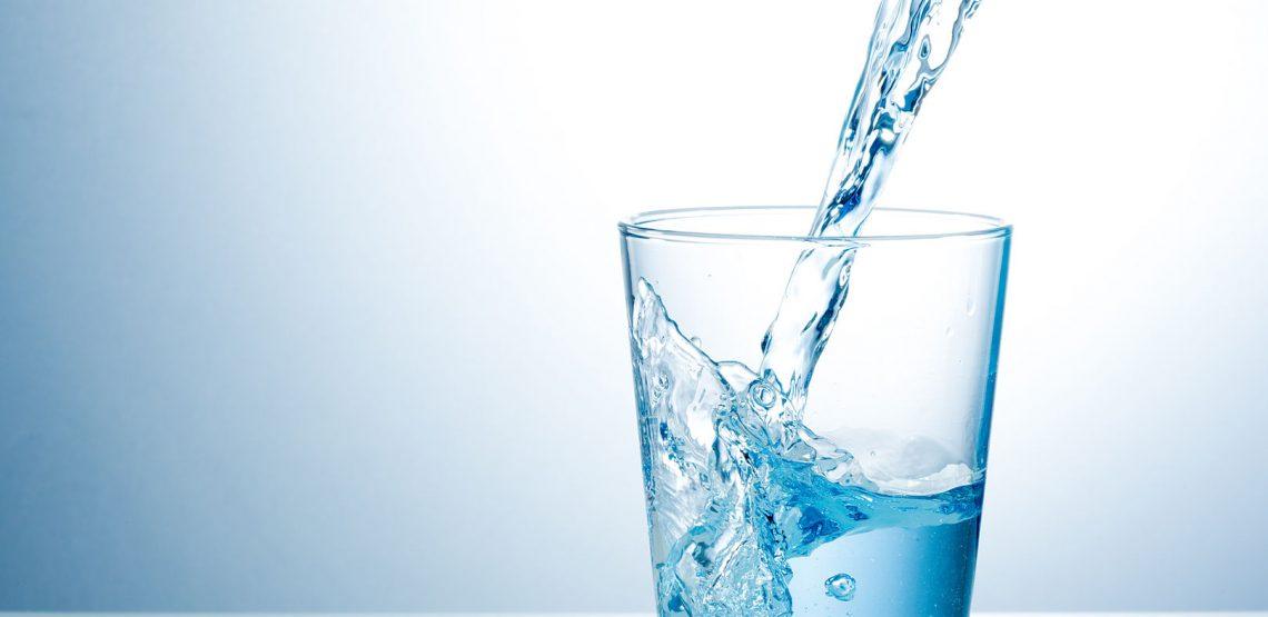22 marzo: Giornata Mondiale dell'Acqua