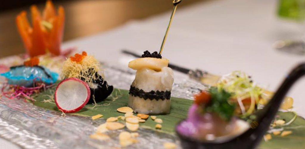 lessico#foodcultural: Pasta cristallo