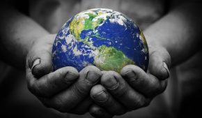 Earth Day: imparare a usare e rinunciare a possedere