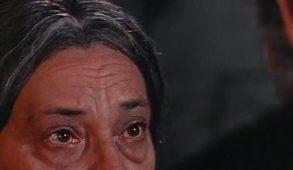 Euriclea_vice-madre_festa_della_mamma