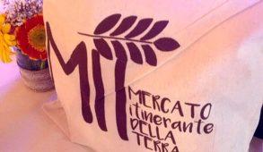 MIT, Mercato Itinerante della Terra