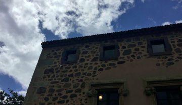 Sardegna diversa: cultura dell'olio, pane carasau. La Sardegna da scoprire