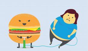 mangia, fallo per mamma: quanto è difficile il rapporto madre e figli!