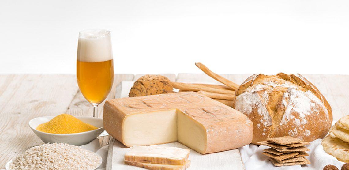 Vero Taleggio Dop: la storia culturale di un formaggio con nome recente ma dalle antiche origini