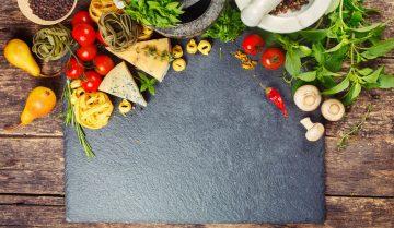 Superfood: conosci quali sono i prodotti italiani che ne fanno parte? Al di là delle mode esotiche