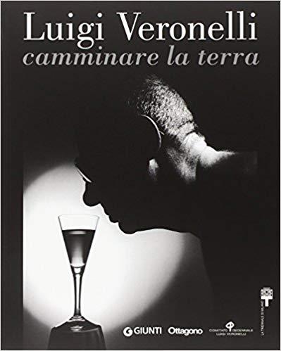 2018: l'anno del cibo italiano. Il cibo è solo cibo? Luigi Veronelli