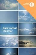 4 libri per l'estate: Italo calvino e Palomar