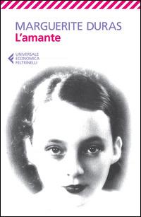 4 libri per l'estate: Marguerite Duras e L'Amante