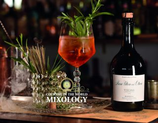 Arrivano gli wine cocktails: le proposte di Dianella