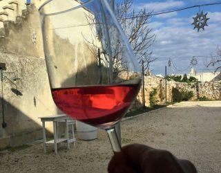 Rosè, Rosato o Rosa: sarà il vino dell'estate 2018?
