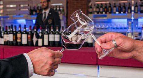 Settembre Rotaliano, un altro settembre nel segno del vino Teroldego