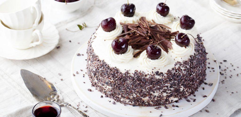 glossario di pasticceria per imparare a leggere le ricette e fare un dolce perfetto