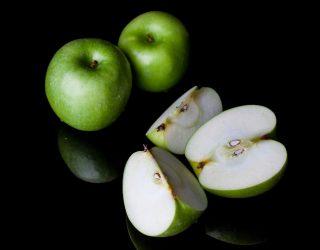 psichiatria nutrizionale: studi sulla relazione benessere fisico-psichico e cibo