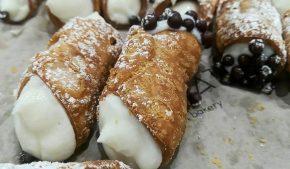 Cannata Sicilian Bakery: la Sicilia gourmet a Milano