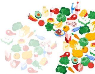 Giornata internazionale contro lo spreco alimentare