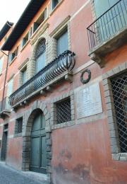 Scoprire il Veneto: la casa di Eleonora Duse