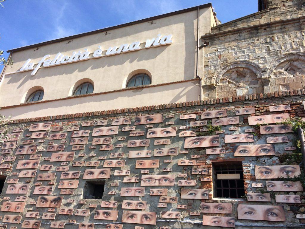 Cibo e cultura i borghi: l'autentica anima della cultura enogastronomica italiana