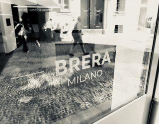 Palazzo di Varignana presenta un Temporary Store a Brera