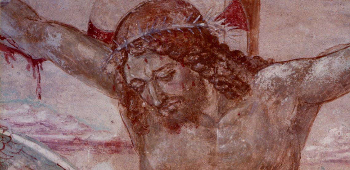 Cibo e cultura: i borghi sono l'Italia autentica