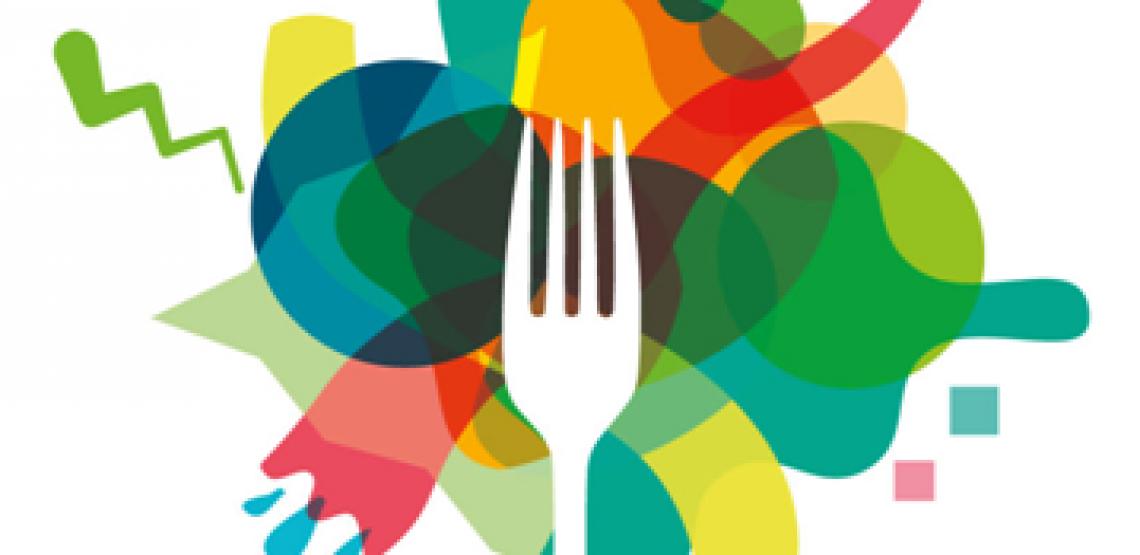 Festival della Gastronomia Milano. Gara chef emergenti