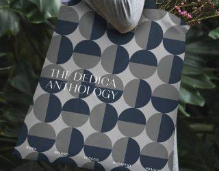 Una festa unica per presentare The Dedica Anthology a Villa Necchi Campiglio