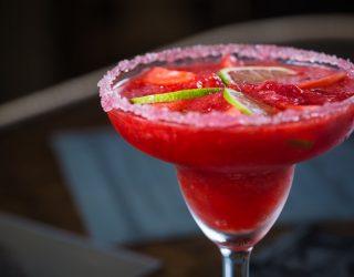 Angel Shot , un cocktail contro le molestie nei bar in USA
