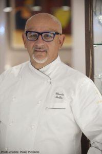 Le delizie gourmet di milano: sadler