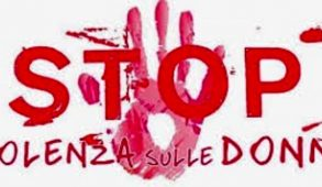 25 novembre 2018 Giornata Mondiale contro la violenza sulle donne