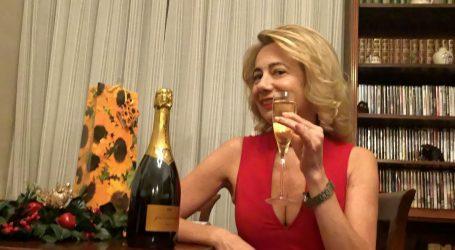 8 vini da bere per festeggiare Natale e Capodanno: Giannitessari