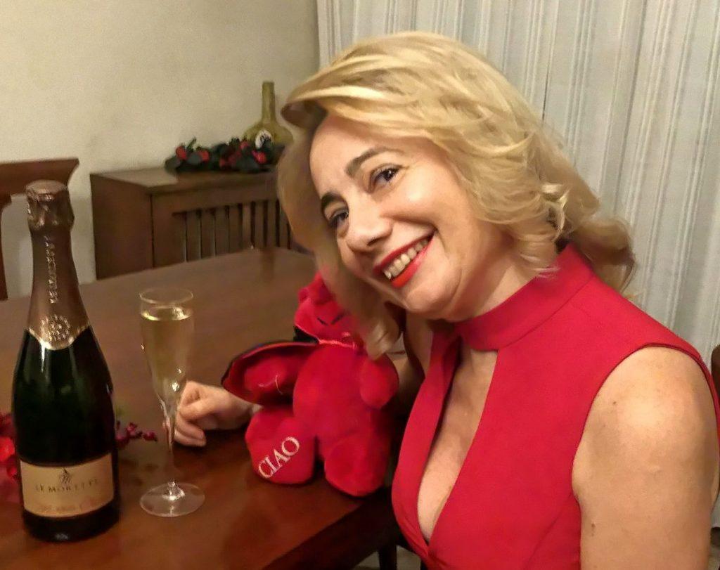 8 vini per festeggiare il Natale e capodanno. Le Morette spumanti