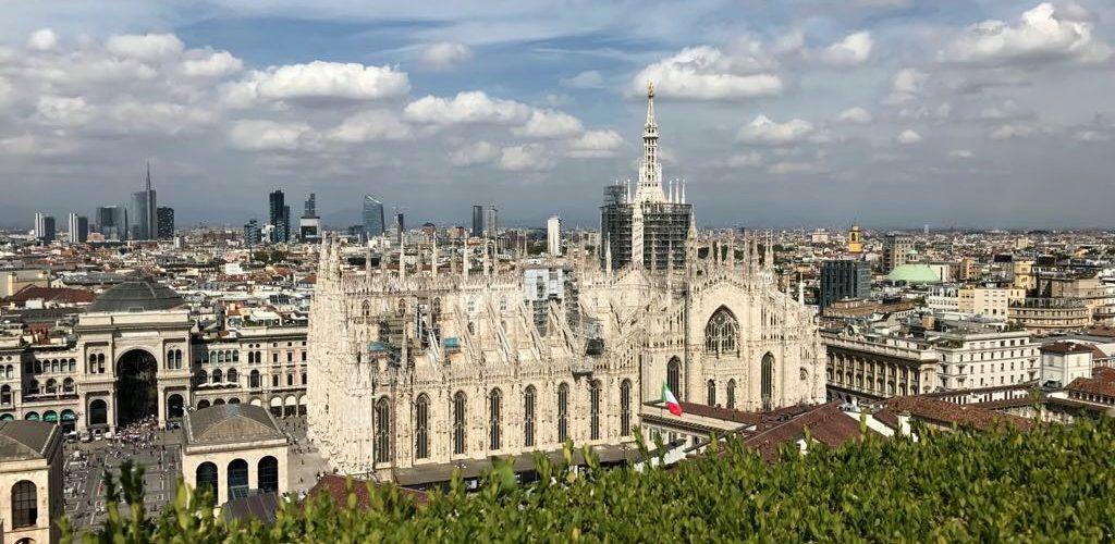 I migliori locali aperti nel 2018 a Milano