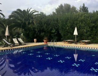 I viaggi del 2019 da scrivere in agenda: Borgo Valle Rita in Puglia