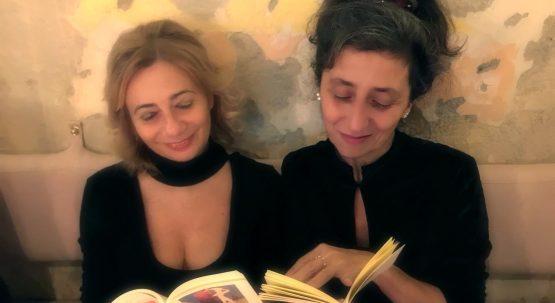 A Milano Mater Bistrot, un ristorante dal sapore letterario. Menu e poesie
