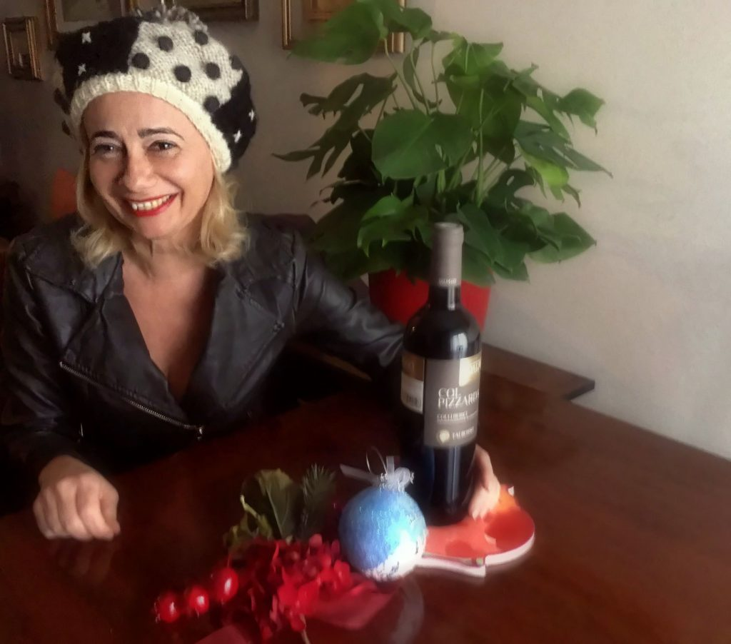 8 vini da bere per festeggiare Natale e capodanno: Dal Maso