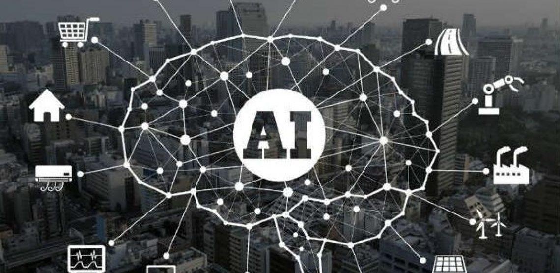 Nella ristorazione intelligenza artificiale