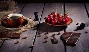 La cioccolata calda migliore: 4 pasticcerie in Europa dove berla