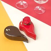 San Valentino idee