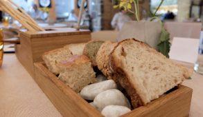 pane salverà i boschi del Friuli Venezia Giulia