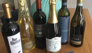 6 vini lombardi scelti da una sommelier: la migliore espressione del vino del Nord Italia