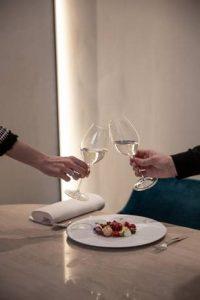 San Valentino goloso a Milano