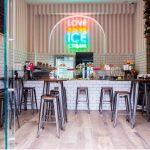 San Valentino goloso:: Glacé Sweet Concept Store
